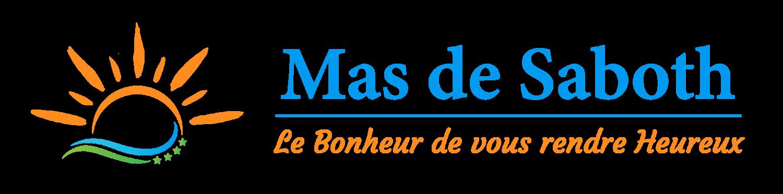 Domaine du Mas de Saboth